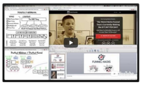 perfect webinar video 2